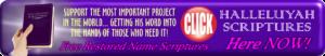 LinkScriptures